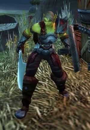 Horde Combatant Female.jpg