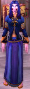 Image of Innkeeper Shaunessy