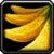 Inv misc food 23.png