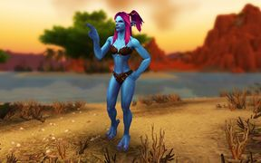 Model updates - troll female 5.jpg