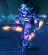 Image of Nexus Stalker