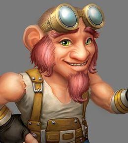 Playable Gnomes.jpg