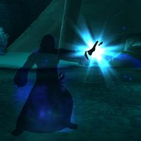 Image of Shadow Cultist
