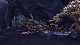 Stonefang Outpost.jpg