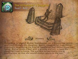 The Innkeeper's Daughter solution.jpg