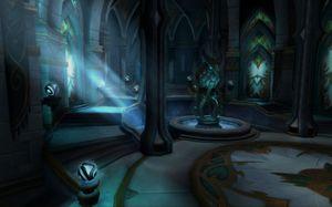 Vault of the Wardens.jpg