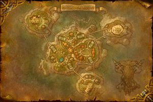 WorldMap-ThunderBluff.jpg