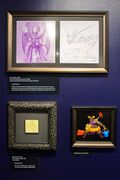 Blizzard Museum - Heroes of the Storm44.jpg