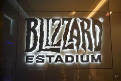 Blizzard eStadium.jpg