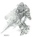 Death Knight06.jpg