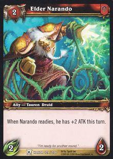 Elder Narando TCG Card.jpg