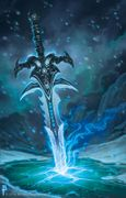 Frostmourne by Ben Thompson.jpg