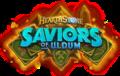 Saviors of Uldum.png