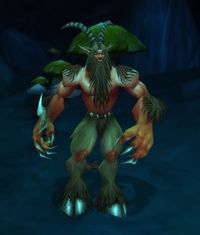 Image of Sharax the Defiler