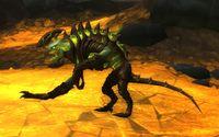 Image of Soulripper Warfiend