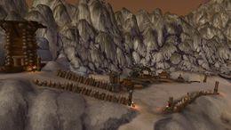 Southwind Horde base.jpg