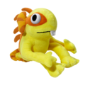 Squirky plush.png