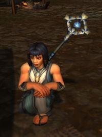 Image of Stormpike Battle-Priest