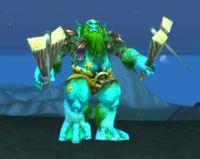 Image of Tidecrusher