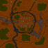 Map of Orc Beyond the Dark Portal Mission #04