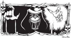 Warcraft I - Banner2.jpg
