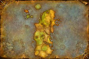 WorldMap-Kalimdor-old2.jpg