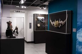 Blizzard Museum - Armory9.jpg