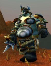 Image of Boss Tho'grun