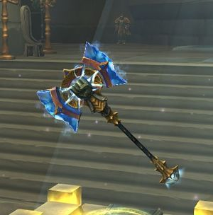 Justice's Flame3.jpg