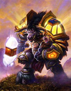 Sunwalker Dezco Official.jpg