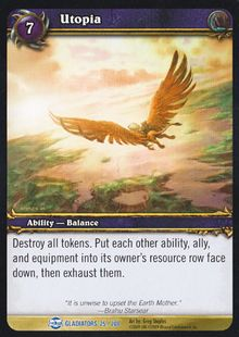 Utopia TCG Card.jpg