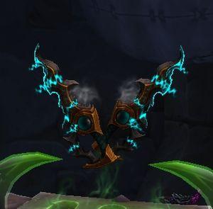 Venombite3.jpg