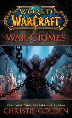 War Crimes full cover.jpg