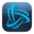 Bnet Firewall Icon.png