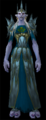EnigmaVestments.png