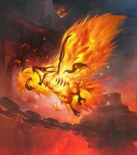 Fire Hawk HS.jpg