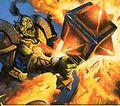 Firemaul of Destruction TCG.jpg