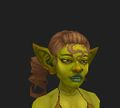Goblin female hairstyle 14.jpg
