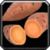 Inv thanksgiving sweetpotato.png