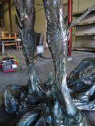 Kerrigan Statue3.jpg