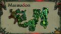 Maraudon Classic BlizzCon 2010.jpg