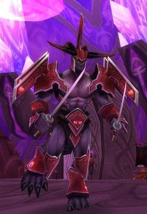 Overseer Azarad.jpg