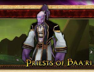 Priests of Baa'ri.jpg