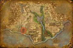 Ruins of Ammon Digsite map.jpg