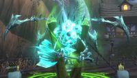 Image of Soulscythe