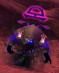 Image of Vacillating Voidcaller