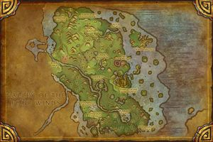 List of pop culture references in Warcraft - Wowpedia - Your