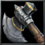 BTNOrcMeleeUpOne-Reforged.png