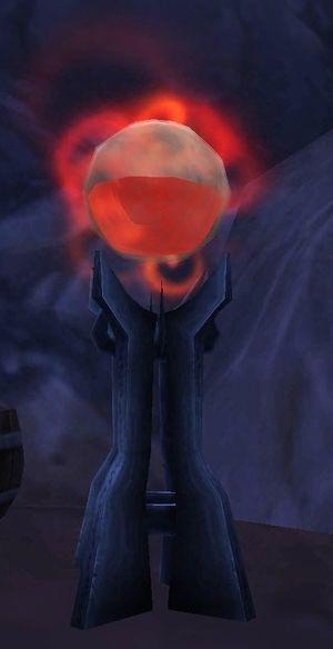 Blood Orb (Icecrown).jpg