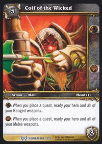 Coif of the Wicked TCG Card.jpg